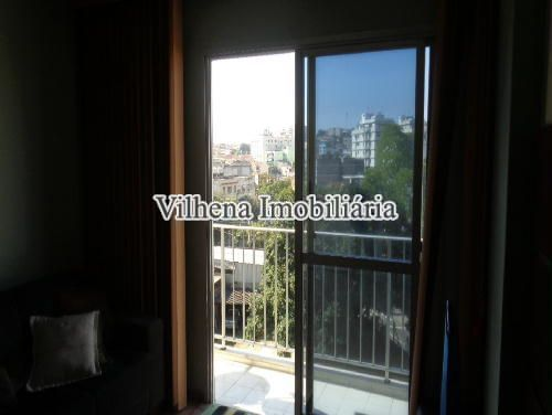 FOTO17 - Apartamento À VENDA, Méier, Rio de Janeiro, RJ - NA20140 - 18