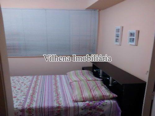 FOTO9 - Apartamento À VENDA, Maria da Graça, Rio de Janeiro, RJ - NA20142 - 4
