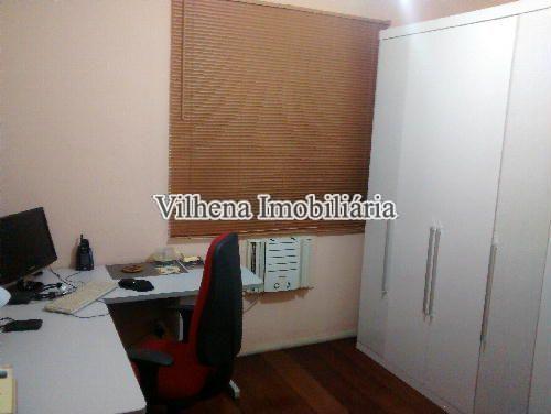 FOTO13 - Apartamento À VENDA, Maria da Graça, Rio de Janeiro, RJ - NA20142 - 6