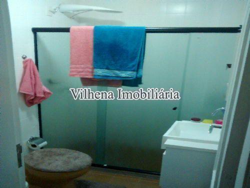 FOTO11 - Apartamento À VENDA, Maria da Graça, Rio de Janeiro, RJ - NA20142 - 7