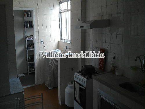 FOTO5 - Apartamento À VENDA, Maria da Graça, Rio de Janeiro, RJ - NA20142 - 10