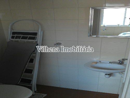 FOTO7 - Apartamento À VENDA, Maria da Graça, Rio de Janeiro, RJ - NA20142 - 11