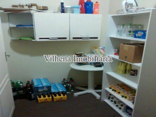FOTO8 - Apartamento À VENDA, Maria da Graça, Rio de Janeiro, RJ - NA20142 - 12