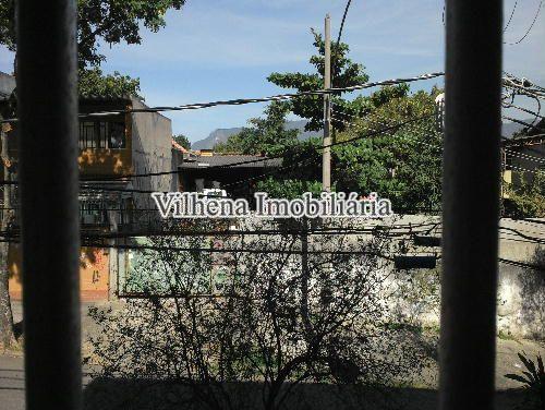 FOTO4 - Apartamento À VENDA, Maria da Graça, Rio de Janeiro, RJ - NA20142 - 13