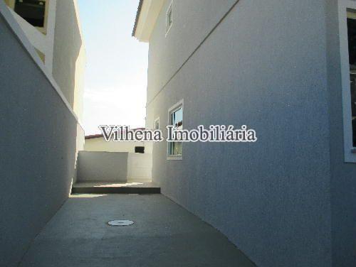 FOTO3 - Casa em Condominio À VENDA, Freguesia (Jacarepaguá), Rio de Janeiro, RJ - F150073 - 5