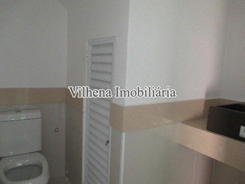 FOTO4 - Casa em Condominio À VENDA, Freguesia (Jacarepaguá), Rio de Janeiro, RJ - F150073 - 6
