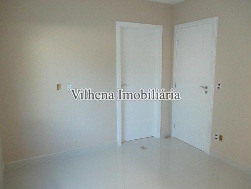 FOTO5 - Casa em Condominio À VENDA, Freguesia (Jacarepaguá), Rio de Janeiro, RJ - F150073 - 7