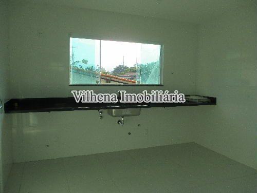 FOTO7 - Casa em Condominio À VENDA, Freguesia (Jacarepaguá), Rio de Janeiro, RJ - F150073 - 9