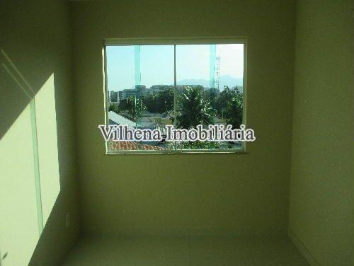 FOTO10 - Casa em Condominio À VENDA, Freguesia (Jacarepaguá), Rio de Janeiro, RJ - F150073 - 11