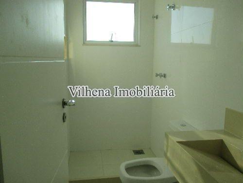 FOTO11 - Casa em Condominio À VENDA, Freguesia (Jacarepaguá), Rio de Janeiro, RJ - F150073 - 12