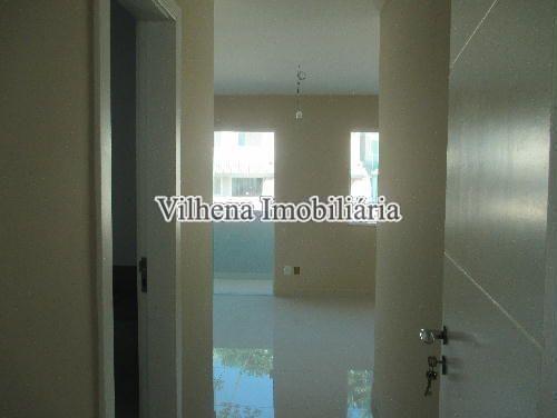 FOTO15 - Casa em Condominio À VENDA, Freguesia (Jacarepaguá), Rio de Janeiro, RJ - F150073 - 16
