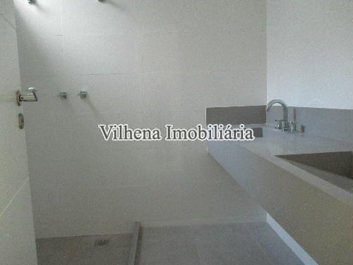 FOTO16 - Casa em Condominio À VENDA, Freguesia (Jacarepaguá), Rio de Janeiro, RJ - F150073 - 17