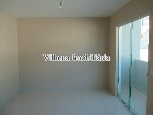 FOTO17 - Casa em Condominio À VENDA, Freguesia (Jacarepaguá), Rio de Janeiro, RJ - F150073 - 18