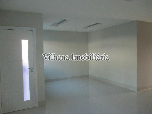 FOTO18 - Casa em Condominio À VENDA, Freguesia (Jacarepaguá), Rio de Janeiro, RJ - F150073 - 19