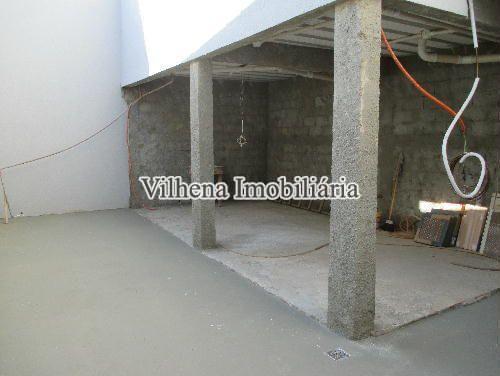FOTO19 - Casa em Condominio À VENDA, Freguesia (Jacarepaguá), Rio de Janeiro, RJ - F150073 - 20