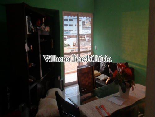 FOTO1 - Apartamento Rua Clarimundo de Melo,Piedade, Rio de Janeiro, RJ À Venda, 2 Quartos, 82m² - NA20186 - 1