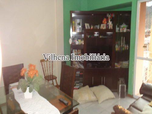 FOTO3 - Apartamento Rua Clarimundo de Melo,Piedade, Rio de Janeiro, RJ À Venda, 2 Quartos, 82m² - NA20186 - 4