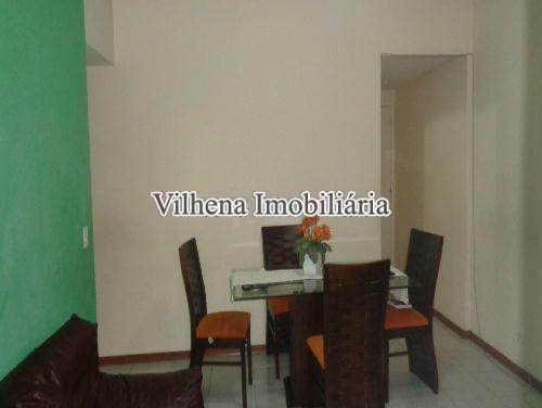 FOTO4 - Apartamento Rua Clarimundo de Melo,Piedade, Rio de Janeiro, RJ À Venda, 2 Quartos, 82m² - NA20186 - 5