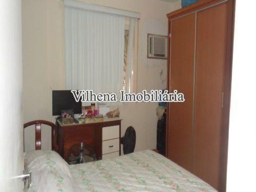 FOTO5 - Apartamento Rua Clarimundo de Melo,Piedade, Rio de Janeiro, RJ À Venda, 2 Quartos, 82m² - NA20186 - 6