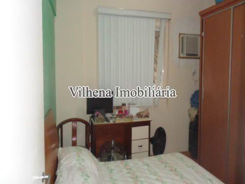 FOTO6 - Apartamento Rua Clarimundo de Melo,Piedade, Rio de Janeiro, RJ À Venda, 2 Quartos, 82m² - NA20186 - 7