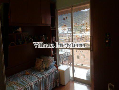 FOTO7 - Apartamento Rua Clarimundo de Melo,Piedade, Rio de Janeiro, RJ À Venda, 2 Quartos, 82m² - NA20186 - 8