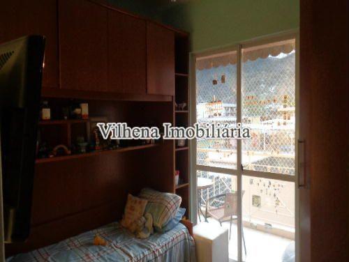 FOTO8 - Apartamento Rua Clarimundo de Melo,Piedade, Rio de Janeiro, RJ À Venda, 2 Quartos, 82m² - NA20186 - 9