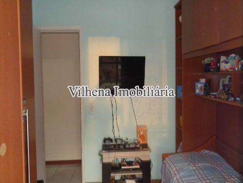 FOTO9 - Apartamento Rua Clarimundo de Melo,Piedade, Rio de Janeiro, RJ À Venda, 2 Quartos, 82m² - NA20186 - 10