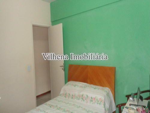 FOTO10 - Apartamento Rua Clarimundo de Melo,Piedade, Rio de Janeiro, RJ À Venda, 2 Quartos, 82m² - NA20186 - 11