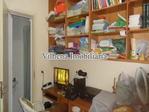 FOTO11 - Apartamento Rua Clarimundo de Melo,Piedade, Rio de Janeiro, RJ À Venda, 2 Quartos, 82m² - NA20186 - 12