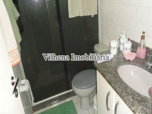 FOTO12 - Apartamento Rua Clarimundo de Melo,Piedade, Rio de Janeiro, RJ À Venda, 2 Quartos, 82m² - NA20186 - 13