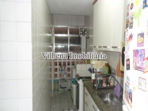 FOTO13 - Apartamento Rua Clarimundo de Melo,Piedade, Rio de Janeiro, RJ À Venda, 2 Quartos, 82m² - NA20186 - 14