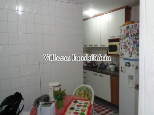 FOTO14 - Apartamento Rua Clarimundo de Melo,Piedade, Rio de Janeiro, RJ À Venda, 2 Quartos, 82m² - NA20186 - 15