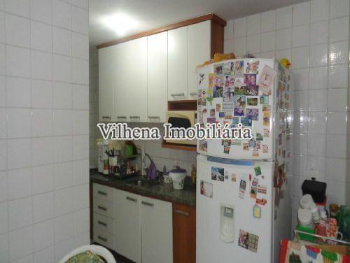 FOTO15 - Apartamento Rua Clarimundo de Melo,Piedade, Rio de Janeiro, RJ À Venda, 2 Quartos, 82m² - NA20186 - 16