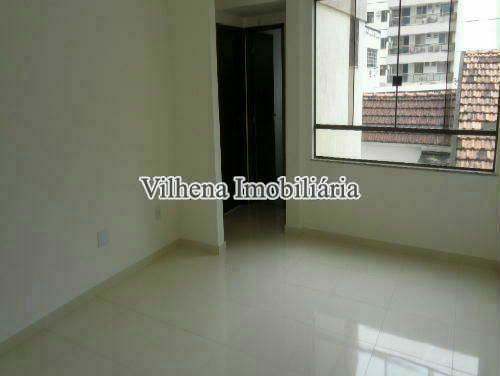 FOTO1 - Apartamento À VENDA, Méier, Rio de Janeiro, RJ - NA20221 - 3