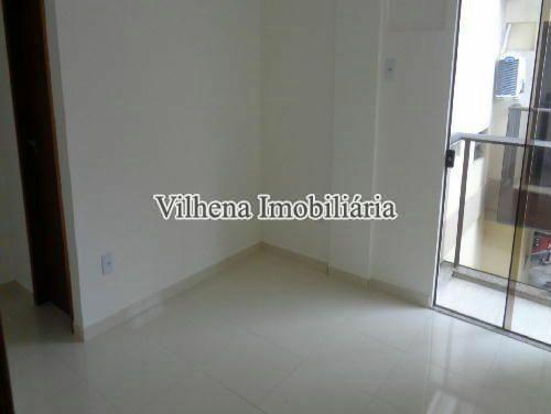 FOTO2 - Apartamento À VENDA, Méier, Rio de Janeiro, RJ - NA20221 - 4