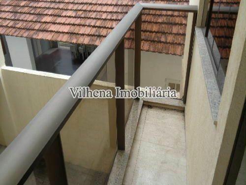 FOTO3 - Apartamento À VENDA, Méier, Rio de Janeiro, RJ - NA20221 - 5
