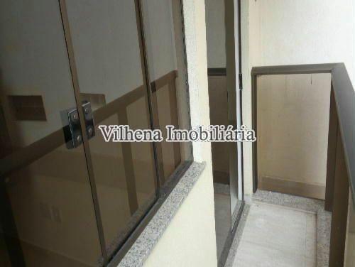 FOTO4 - Apartamento À VENDA, Méier, Rio de Janeiro, RJ - NA20221 - 6