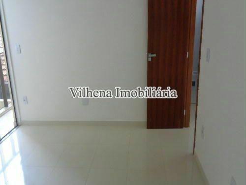 FOTO5 - Apartamento À VENDA, Méier, Rio de Janeiro, RJ - NA20221 - 7