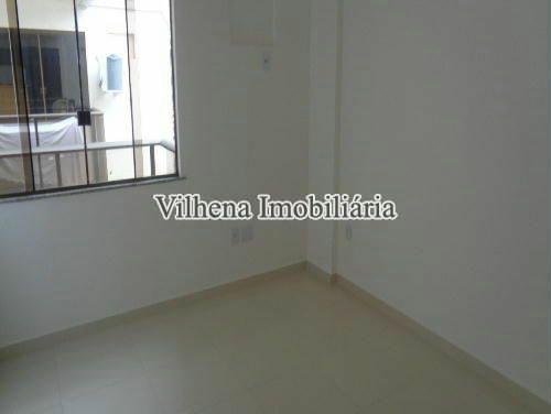 FOTO6 - Apartamento À VENDA, Méier, Rio de Janeiro, RJ - NA20221 - 8