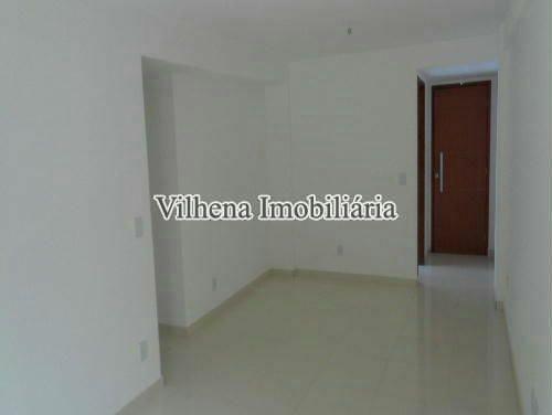 FOTO7 - Apartamento À VENDA, Méier, Rio de Janeiro, RJ - NA20221 - 9