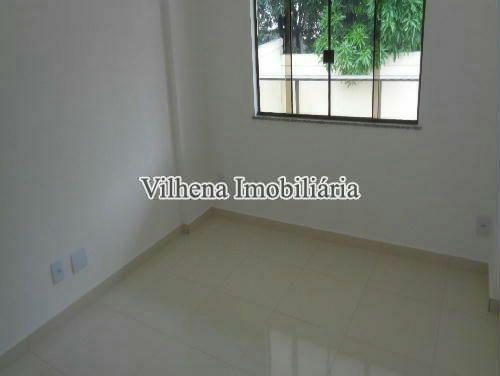 FOTO8 - Apartamento À VENDA, Méier, Rio de Janeiro, RJ - NA20221 - 10