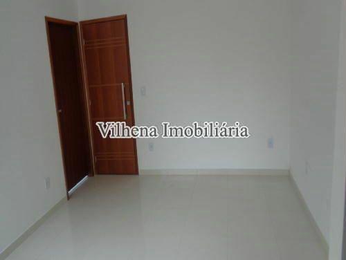 FOTO9 - Apartamento À VENDA, Méier, Rio de Janeiro, RJ - NA20221 - 11