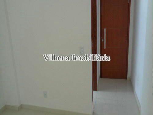 FOTO10 - Apartamento À VENDA, Méier, Rio de Janeiro, RJ - NA20221 - 12