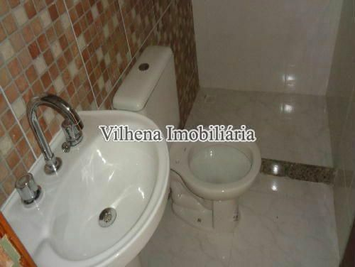 FOTO11 - Apartamento À VENDA, Méier, Rio de Janeiro, RJ - NA20221 - 13