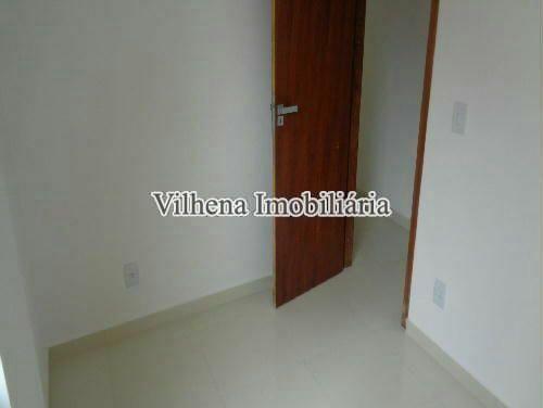 FOTO12 - Apartamento À VENDA, Méier, Rio de Janeiro, RJ - NA20221 - 14