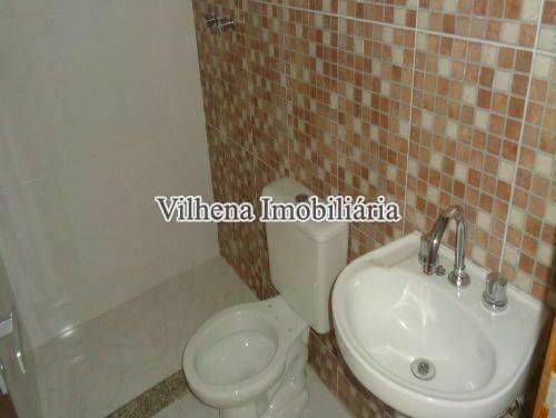 FOTO13 - Apartamento À VENDA, Méier, Rio de Janeiro, RJ - NA20221 - 15