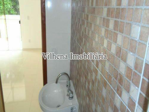 FOTO14 - Apartamento À VENDA, Méier, Rio de Janeiro, RJ - NA20221 - 16