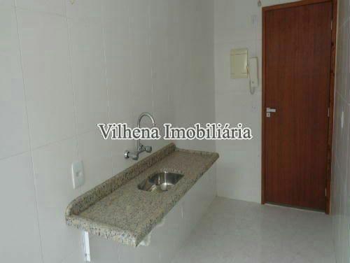 FOTO15 - Apartamento À VENDA, Méier, Rio de Janeiro, RJ - NA20221 - 17