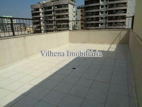 FOTO16 - Apartamento À VENDA, Méier, Rio de Janeiro, RJ - NA20221 - 18