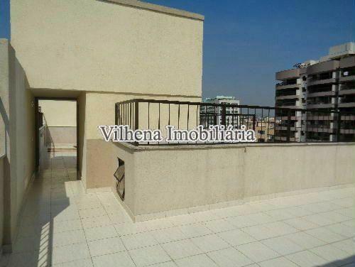 FOTO17 - Apartamento À VENDA, Méier, Rio de Janeiro, RJ - NA20221 - 19